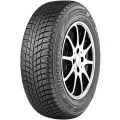 Neumático BRIDGESTONE LM001 215/55R17 94 V