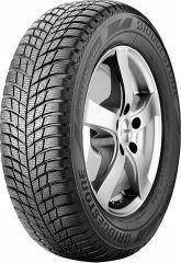 Neumático BRIDGESTONE LM001 185/60R15 84 T
