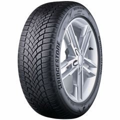Neumático BRIDGESTONE LM005 DRIVEGUARD 205/50R17 93 V