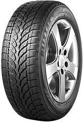 Neumático BRIDGESTONE LM32 205/50R17 93 H