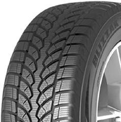 Neumático BRIDGESTONE LM80 EVO 235/75R15 109 T