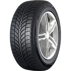 Neumático BRIDGESTONE LM80 EVO 235/60R18 103 H