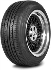 Neumático LANDSAIL LS388 195/60R15 88 V
