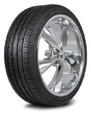 Neumático LANDSAIL LS588 215/45R16 86 W
