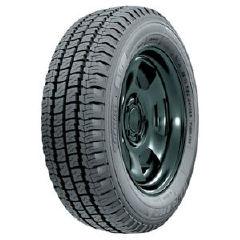 Neumático TAURUS LT 101 195/80R14 106 R