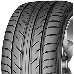 Neumático ACHILLES LTR-80 195/80R15 106 Q