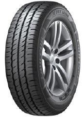 Neumático LAUFENN LV01 205/75R16 113 R