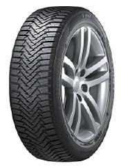 Neumático SAILUN LW31 255/55R18 109 V