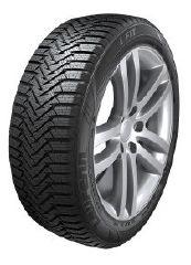 Neumático LAUFENN LW31 235/45R17 97 V