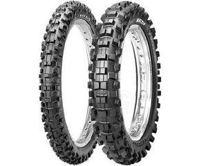 Neumático MAXXIS M7312 110/100R18 64 M