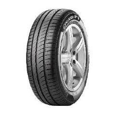 Neumático MAXXIS M8001 195/50R10 98 N
