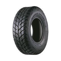 Neumático MAXXIS M991 SPEARZ 195/50R10 42 N