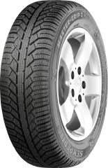 Neumático SEMPERIT MASTER-GRIP 2 165/65R15 81 T