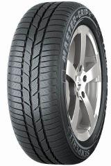 Neumático SEMPERIT MASTER-GRIP 2 215/60R16 95 V