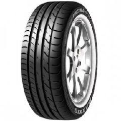 Neumático MAXXIS MAVS01 255/40R18 99 Y