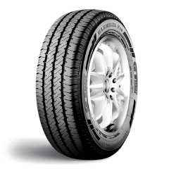 Neumático GT RADIAL MAXMILER PRO 195/75R16 107 R