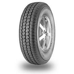 Neumático GT RADIAL MAXMILER X 155/80R13 90 Q