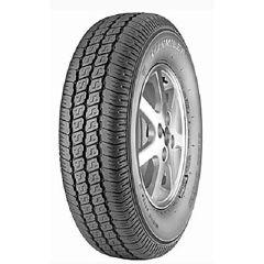 Neumático GT RADIAL MAXMILER X 205/80R14 109 N