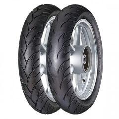 Neumático ANLAS MB-34 90/90R18 57 P