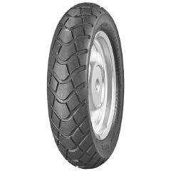 Neumático ANLAS MB-456 130/60R13 53 L