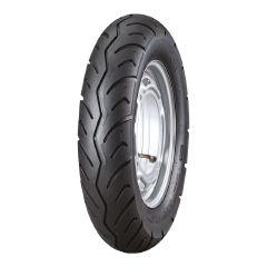 Neumático ANLAS MB-77 90/90R12 44 J