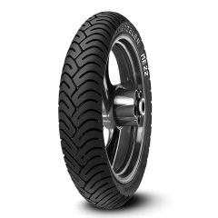 Neumático METZELER ME22 275/0R18 48 P
