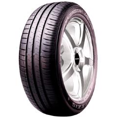 Neumático MAXXIS ME3 205/60R15 91 H