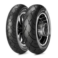 Neumático METZELER ME888 MARATHON 120/70R18 59 W
