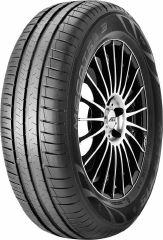 Neumático MAXXIS MECOTRA 3 ME3 185/60R16 86 H