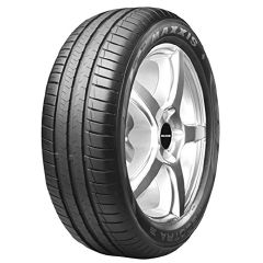 Neumático MAXXIS MECOTRA ME3 185/65R14 86 T