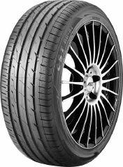 Neumático CST MEDALLION MD-A1 225/55R16 95 V