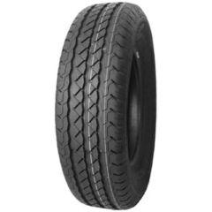 Neumático LANVIGATOR MILEMAX 195/80R14 106 R
