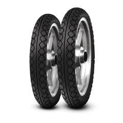 Neumático PIRELLI ML-15 80/80R16 45 J