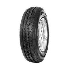 Neumático EVENT ML 605 165/82R13 94 R
