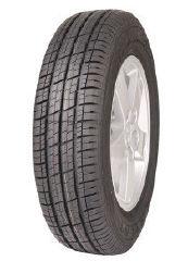 Neumático EVENT ML609 175/75R16 101 R