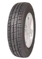 Neumático EVENT ML609 205/70R15 106 R
