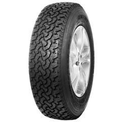 Neumático EVENT ML698+ 185/0R14 102 Q