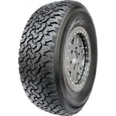 Neumático EVENT ML698+ 205/0R16 104 T
