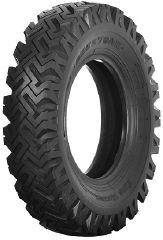 Neumático SECURITY ML814 750/0R16 112 L