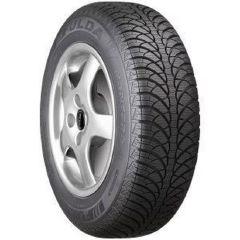 Neumático FULDA Kristall Montero 195/70R14 91 T