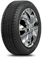 Neumático DURATURN MOZZO STX 225/65R17 106 V