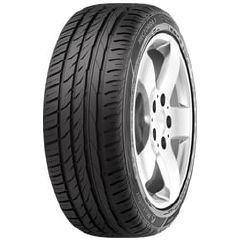 Neumático MATADOR MP47 HECT.3 SUV 235/50R18 101 V