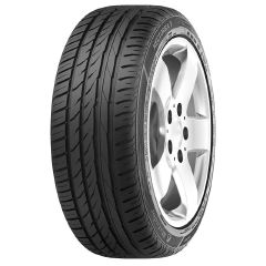 Neumático MATADOR MP47 HECTORA 3 165/60R14 75 T