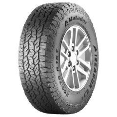 Neumático MATADOR MP72 4X4 A/T2 255/60R18 112 H