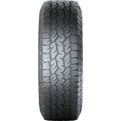 Neumático MATADOR MP72 IZZARDA A/T2 215/70R16 100 T