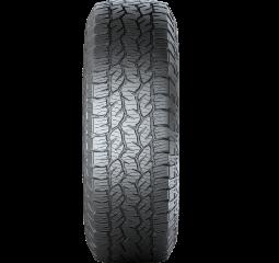 Neumático MATADOR MP72IZZARDAAT2 265/60R18 110 H