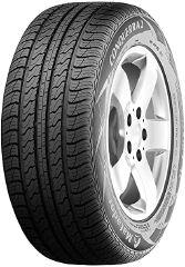 Neumático MATADOR MP82 215/70R16 100 H