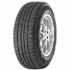 Neumático MATADOR MP82 CONQ. 2 265/70R15 112 H