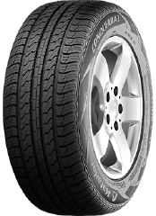 Neumático MATADOR MP 82 CONQUERRA 2 4X4 SUV 235/70R16 106 H