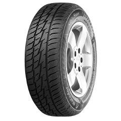 Neumático MATADOR MP92 275/55R17 109 H